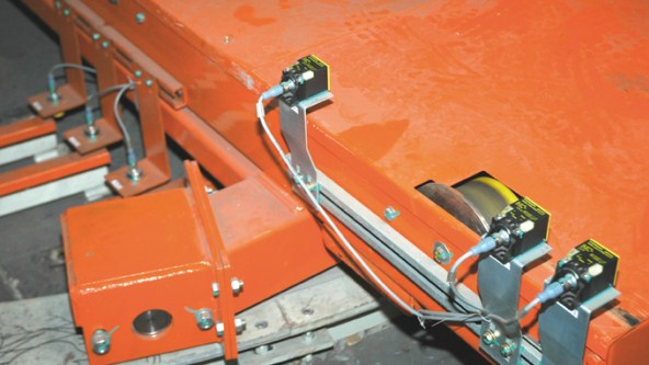 Welding And Assembly Sensors Turck Your Global